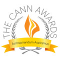 The Cann Awards 2015