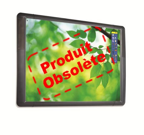 ActivBoard 300 PRO