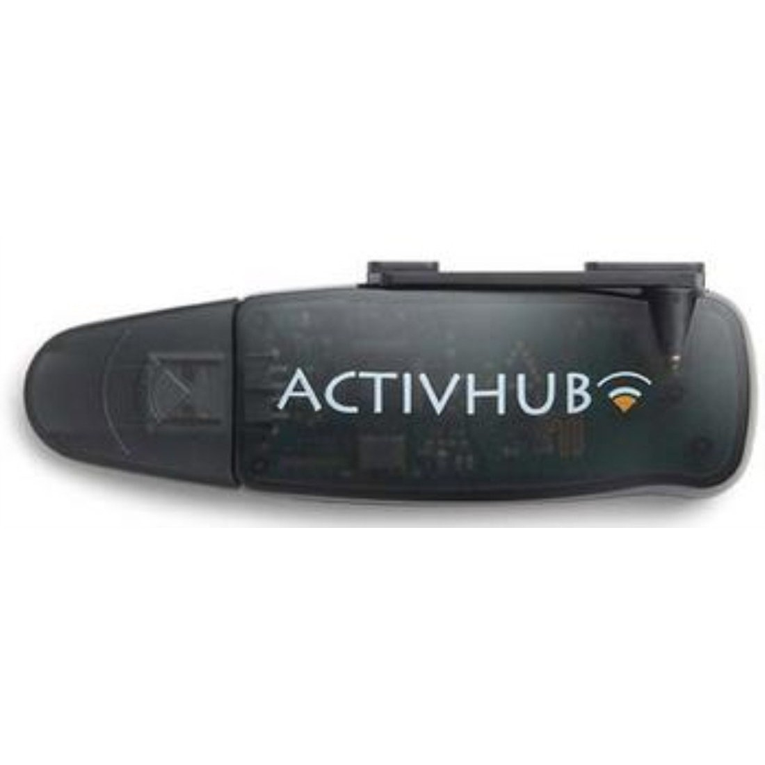 ActivHub Dongle USB radiofréquence