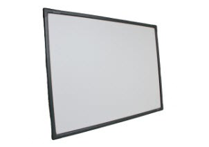 ActivBoard 10 Touch 78""