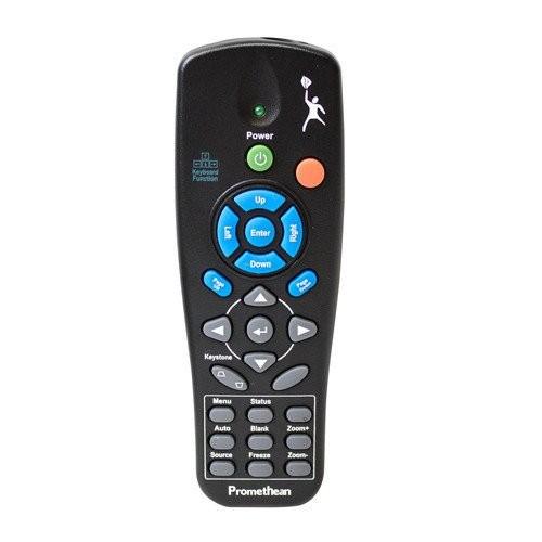 Télécommande ActivBoard