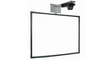 ActivBoard 10 Touch