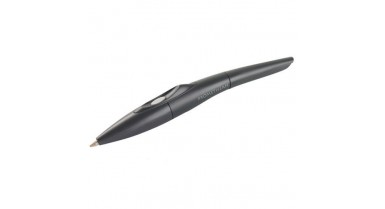 Stylets ActivPen 4 - Enseignants