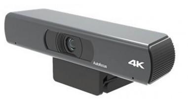 Caméra de visioconférence EasyCam120 4K