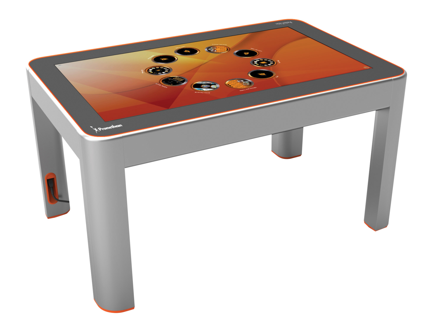activtable-table-interactive-promethean