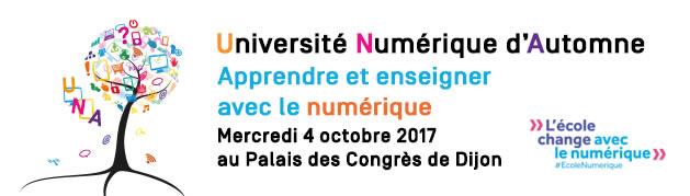 Promethean, Salon UNA 2017, Dijon